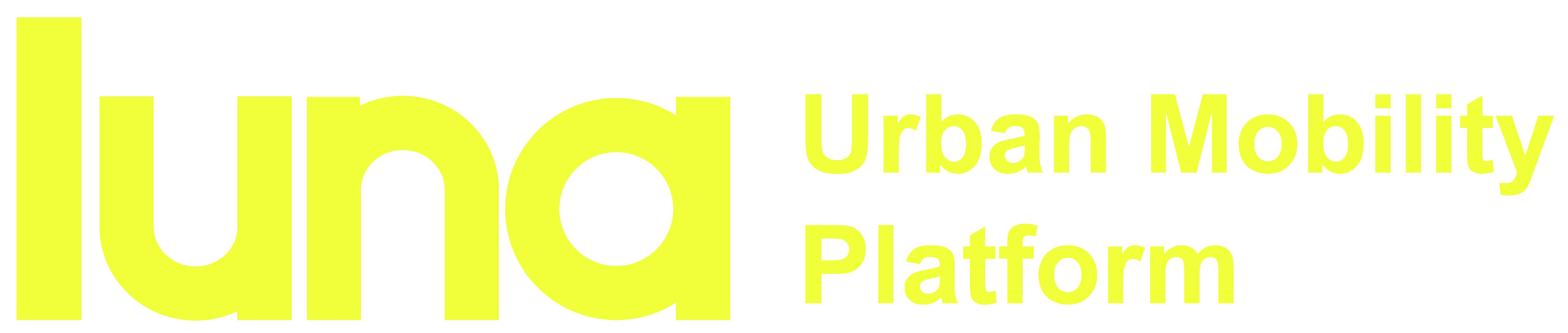 Logo luna